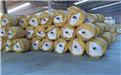 上万家企业选择苏州冠福编织袋的原因