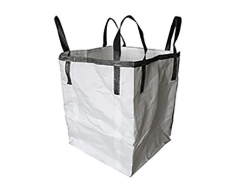 冠福小尺寸吨袋定制