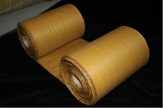 冠福轮胎包装缠绕卷