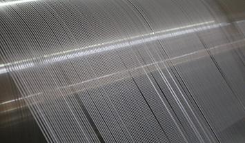 影响编织袋粒子成丝好坏的因素有哪些?