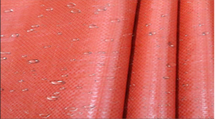 多雨季节,冠福防水编织袋是您的不二之选!