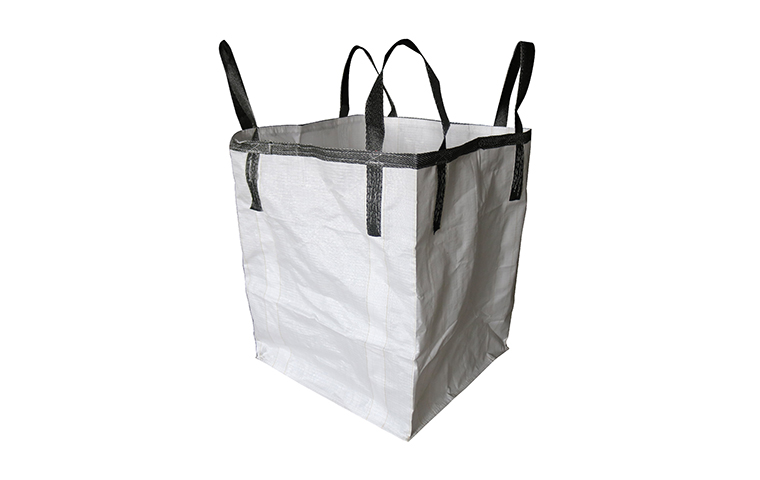 吨袋,编织袋